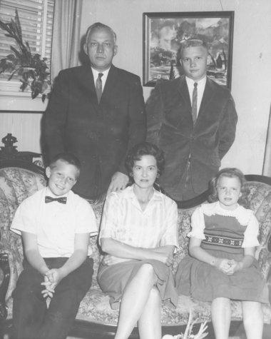 sullivan-family-1962