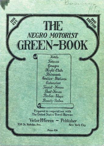 The_Negro_Motorist_Green_Book
